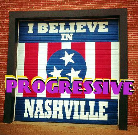 PROGRESSIVE NASHVILLE