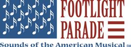 Logo-Footlight